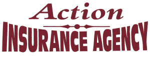 Action Insurance Conway